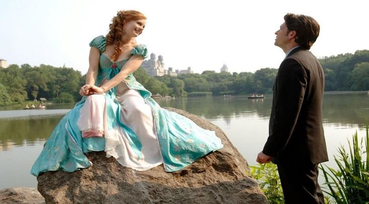 enchanted-top-most-famous-films-by-amy-adams-2018