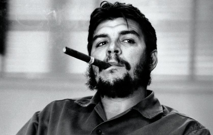 ernesto-che-guevara-most-famous-latin-american-historical-figures-2018