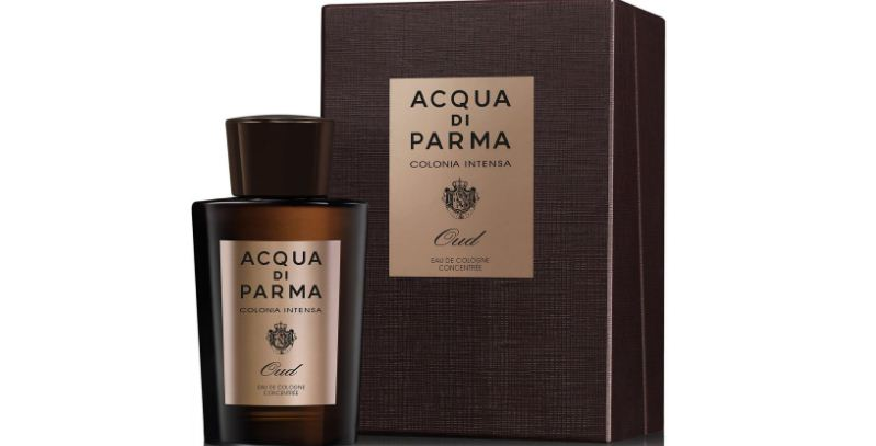 essenza-acqua-di-parma-top-10-best-selling-sexiest-perfumes-to-buy-in-the-world