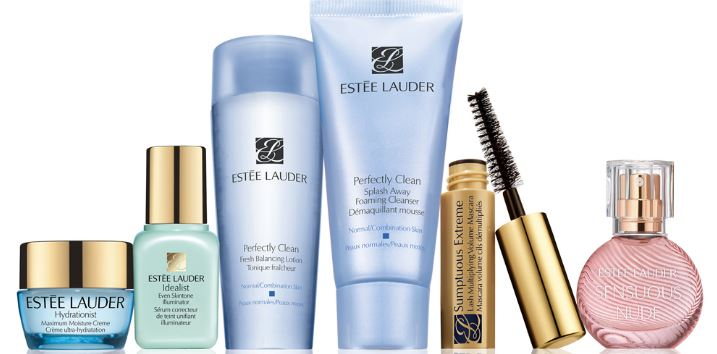 estee-lauder-top-most-famous-selling-makeup-products-2018
