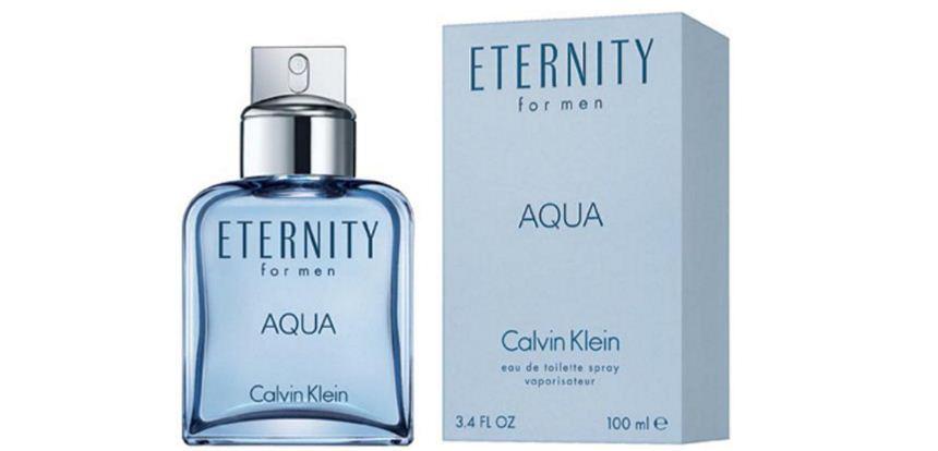 eternity-aqua-top-most-famous-selling-colognes-for-men-ever-2019