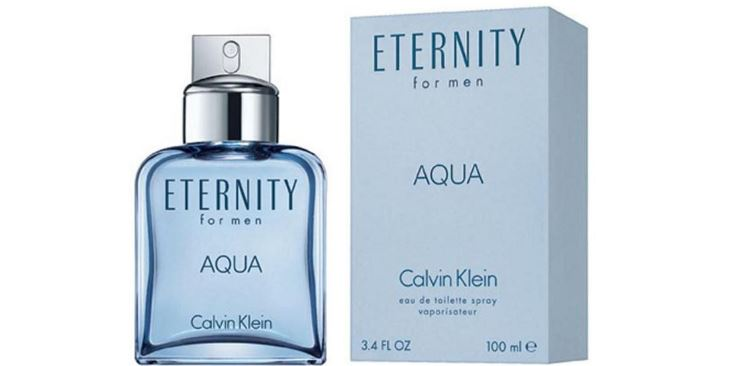 eternity-aqua-for-men-top-most-famous-calvin-klein-perfumes-2019