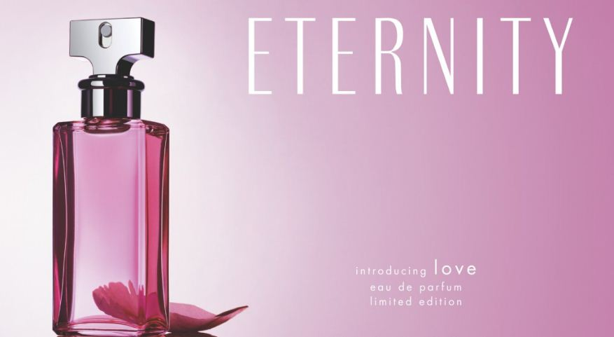 eternity-top-famous-selling-colognes-for-women-ever-2018