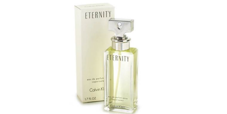 eternity-for-women-top-ten-most-popular-calvin-klein-perfumes