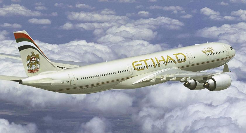 etihad-airways-top-most-richest-airlines-in-the-world-2017