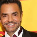 Top 10 Most Handsome Hottest Latino Men