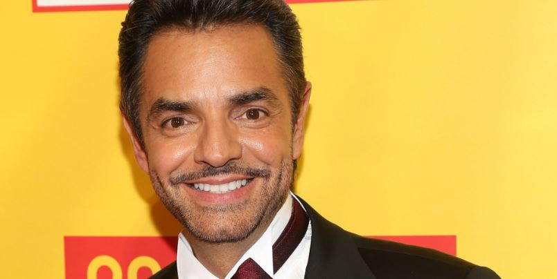 eugenia-derbez-top-most-handsome-hottest-latino-men-2018