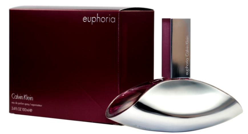euphoria-for-women