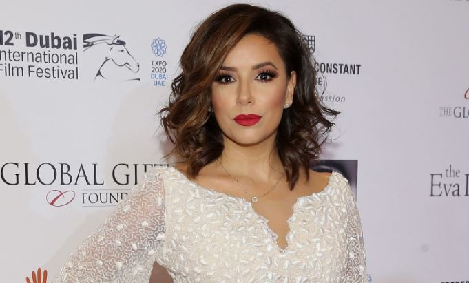 eva-longoria-top-10-best-latina-actress-2017