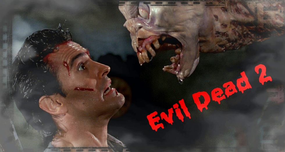 evil-dead-2-top-most-popular-best-halloween-movies-of-all-time-2018