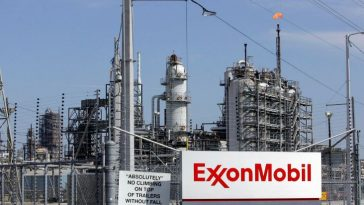 exxon-top-famous-richest-organizations-in-the-world-2019