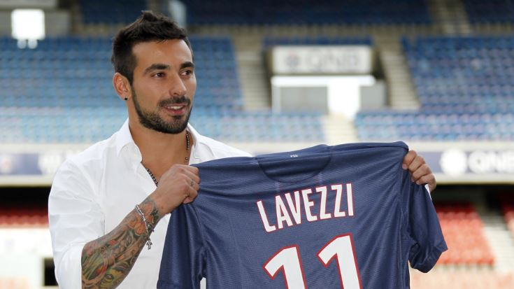 ezequiel-lavezzi-top-most-popular-richest-football-players-in-argentina-2018