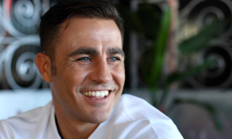 fabio-cannavaro-top-most-popular-richest-football-players-in-italy-2018