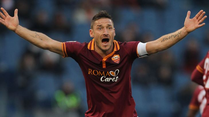 francesco-totti-top-famous-richest-football-players-in-italy-2019