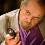 Top 10 Best Onscreen Villains in Hollywood of All Time