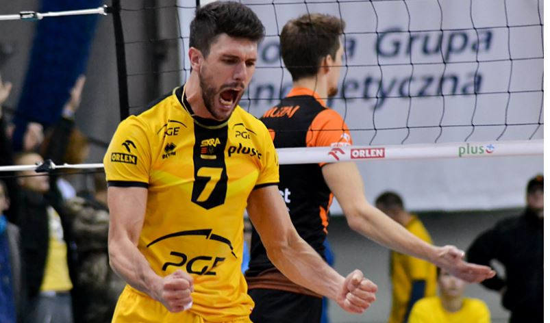 facundo-conte-top-most-handsome-volleyball-players-in-the-world-2017