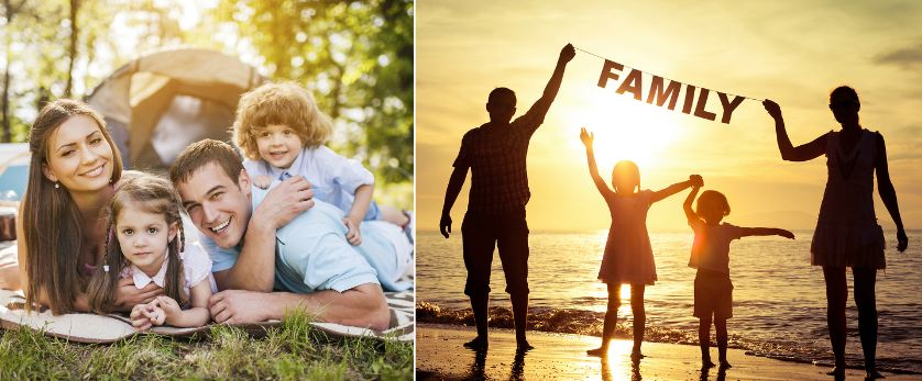 family-top-ten-things-every-guys-want-in-life-2017-2018