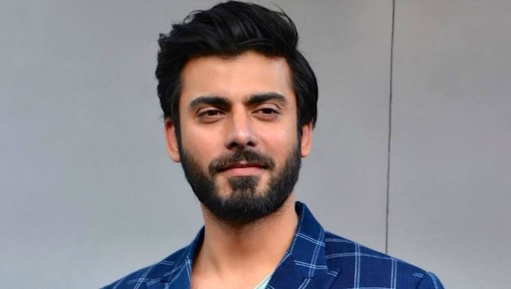 fawad-khan-top-most-famous-sexiest-asian-men-2018