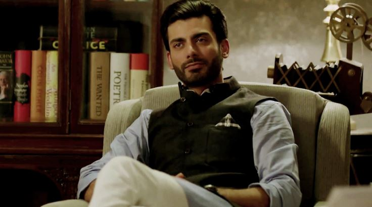 fawad-khan-top-most-popular-tv-actor-of-pakistan-2018