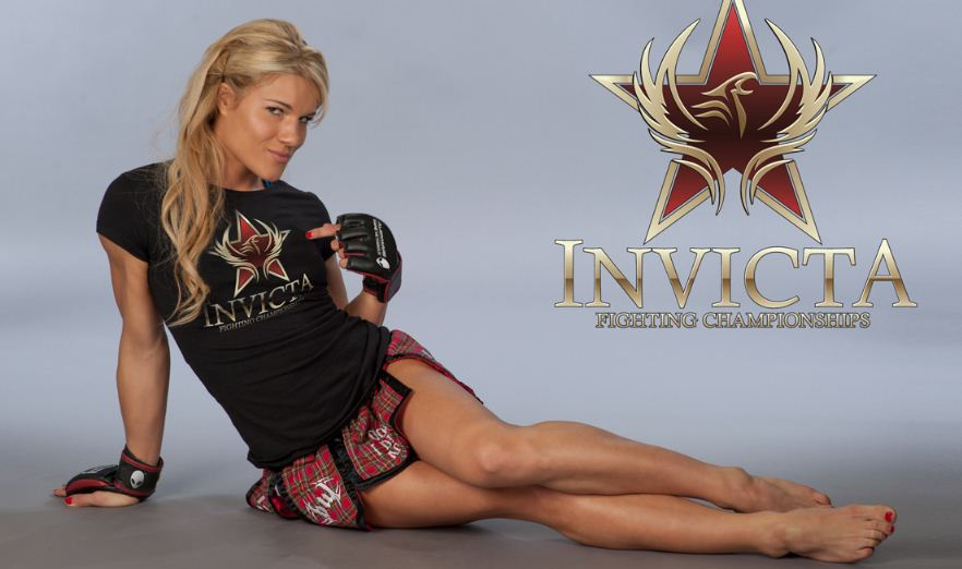 felice-herrig-top-famous-hottest-ufc-female-fighters-in-the-world-2018