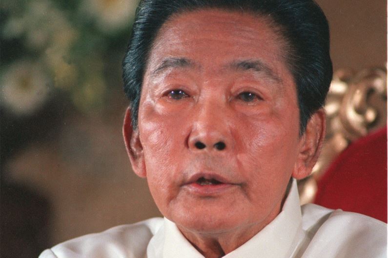 ferdinand-marcos-top-most-famous-corrupt-politicians-in-the-world-2018