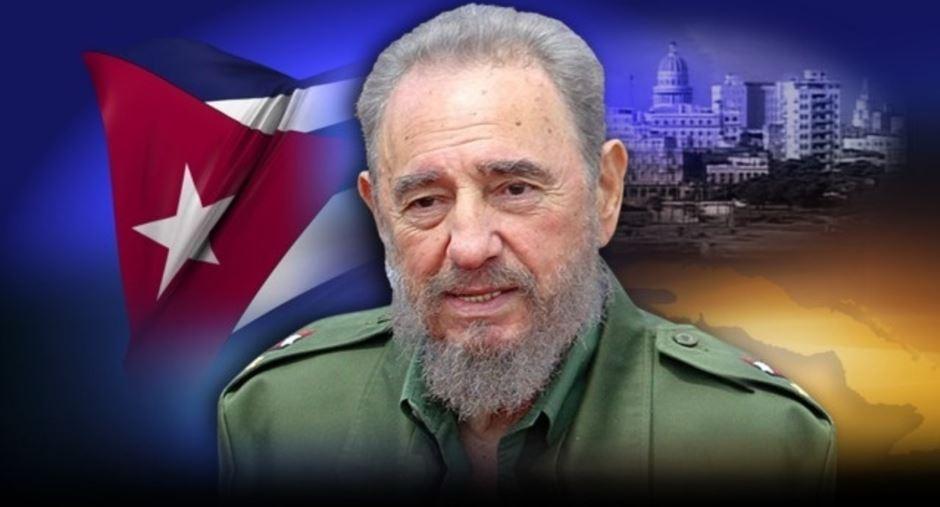 fidel-castro-top-famous-latin-american-historical-figures-2018