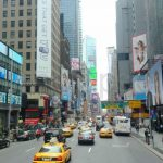 Top 10 Best And Most Expensive Shopping Streets in The World