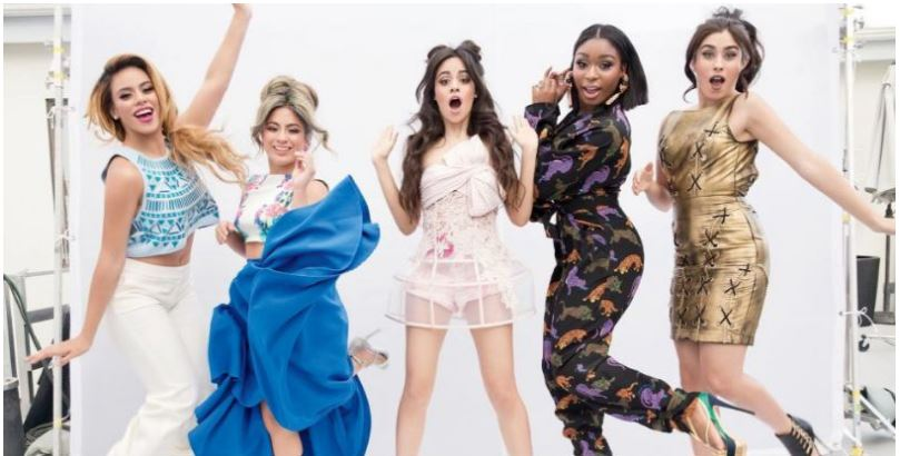 fifth-harmony-top-most-popular-music-icons-who-come-from-reality-tv-shows-2018