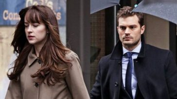 fifty-shades-darker-top-most-popular-anticipated-movies-2018