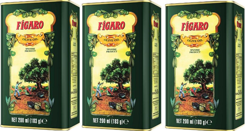 figaro-olive-oil-top-popular-oils-for-thick-hairs-2018