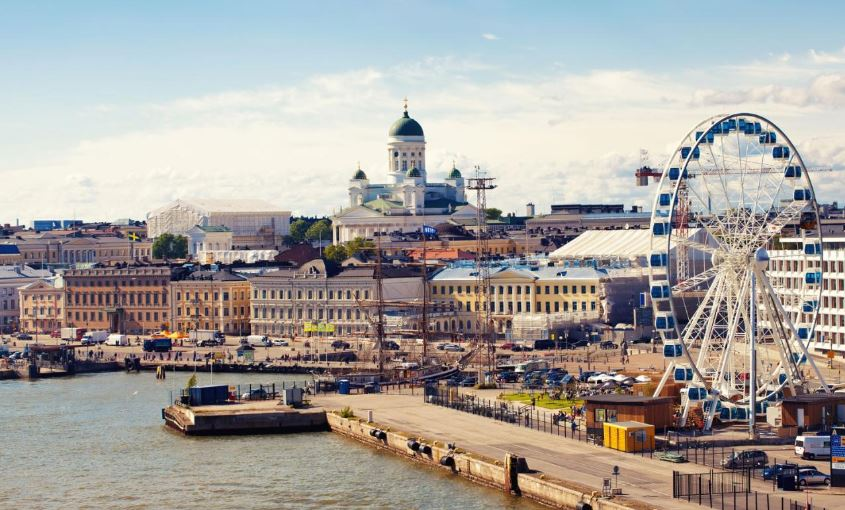 finland-top-popular-peaceful-countries-2019