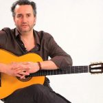 Top 10 Best Flamenco Songs of All Time