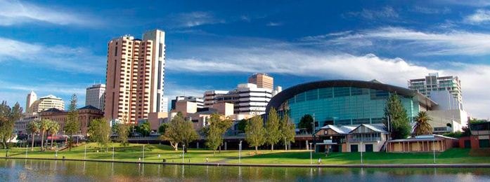 flinders-university-top-10-best-medical-universities-in-australia-2017