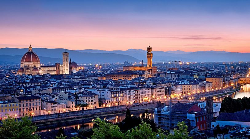 florence-italy-top-famous-beautiful-cities-in-the-world-2018