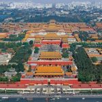 Top 10 Most Beautiful Royal Palaces in The World