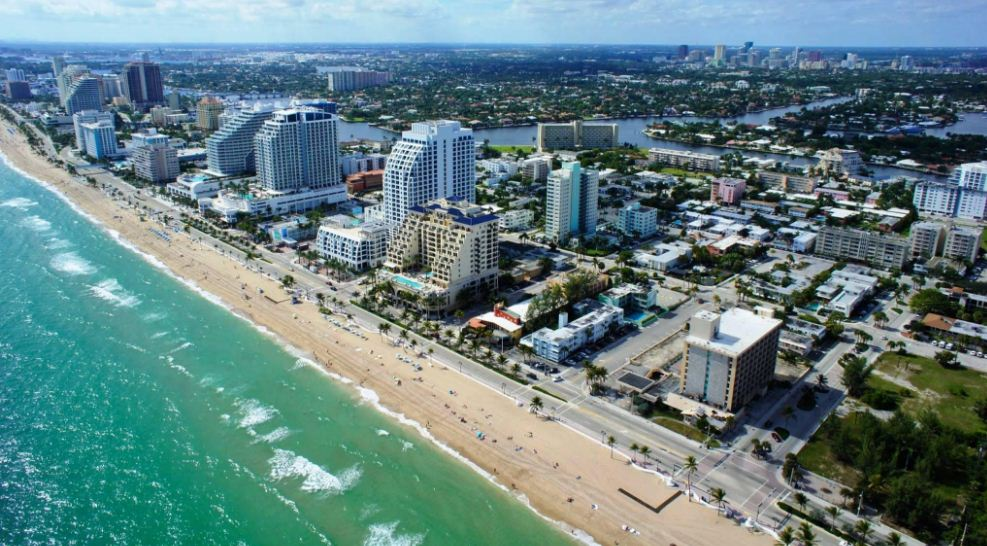 fort-lauderdale-top-most-popular-beautiful-beaches-in-florida-2018