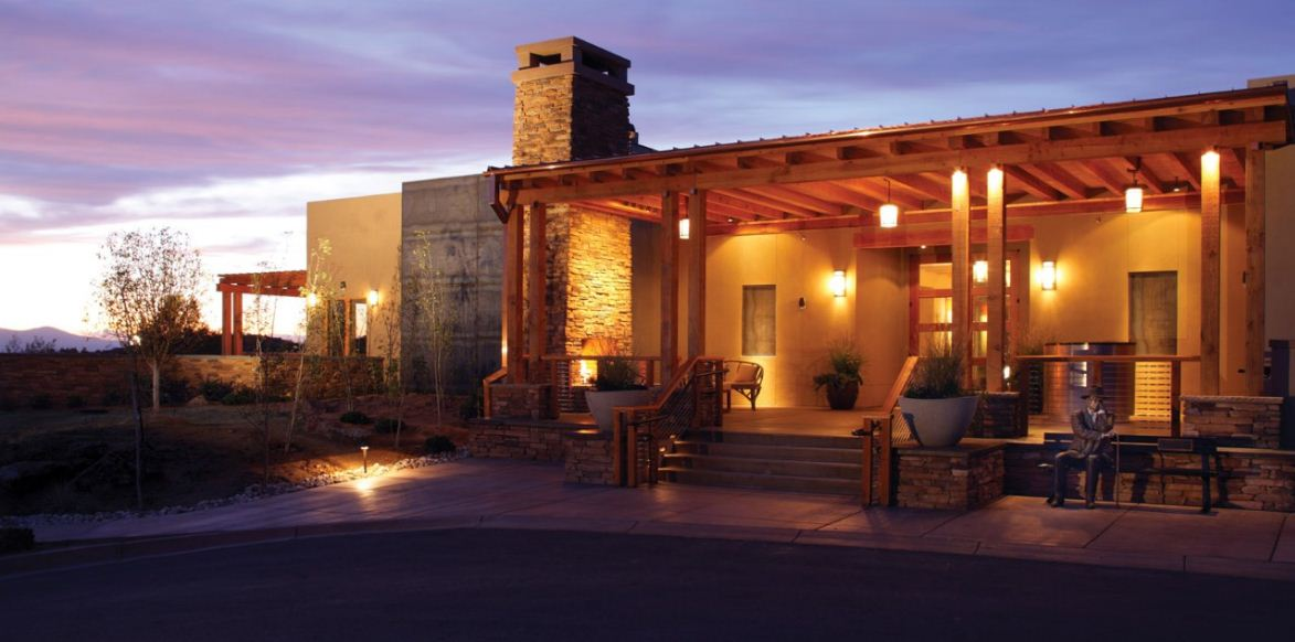 four-seasons-resort-rancho-encantado-santa-fe-top-ten-famouzs-luxurious-hotels-in-america-2018