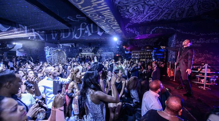 foxtail-top-popular-nightclubs-in-las-vegas-2017