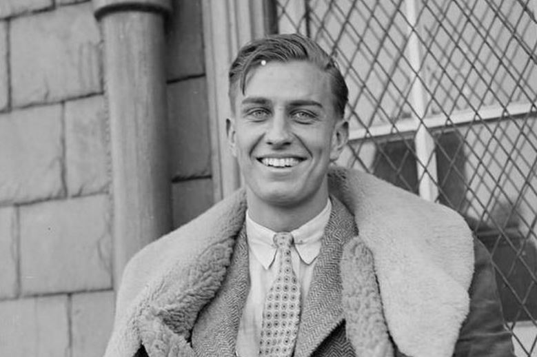 franklin-delano-roosevelt-jr-top-most-famous-people-who-died-on-their-birthday-2017
