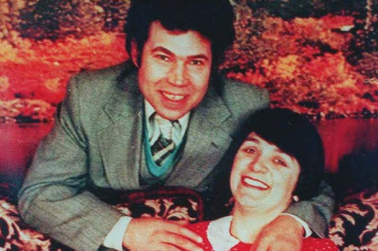 fred-and-rosemary-west-top-most-popular-evil-serial-killer-couples-of-all-time-2018
