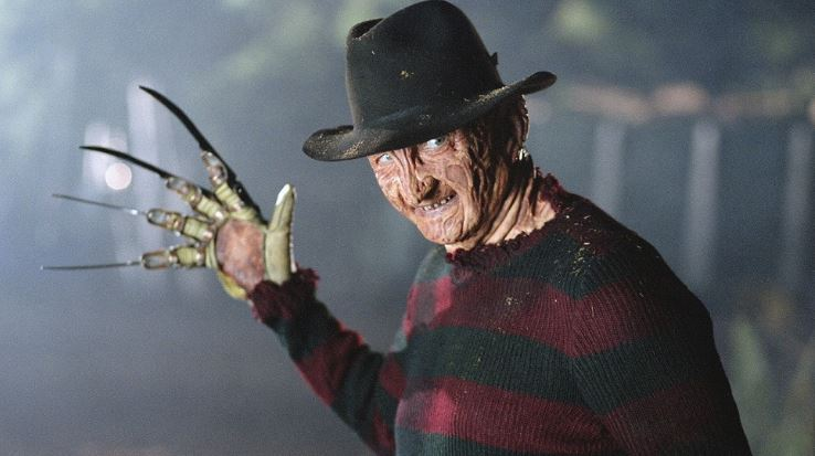 freddy-krueger-top-most-famous-greatest-movie-villains-of-all-time-2018