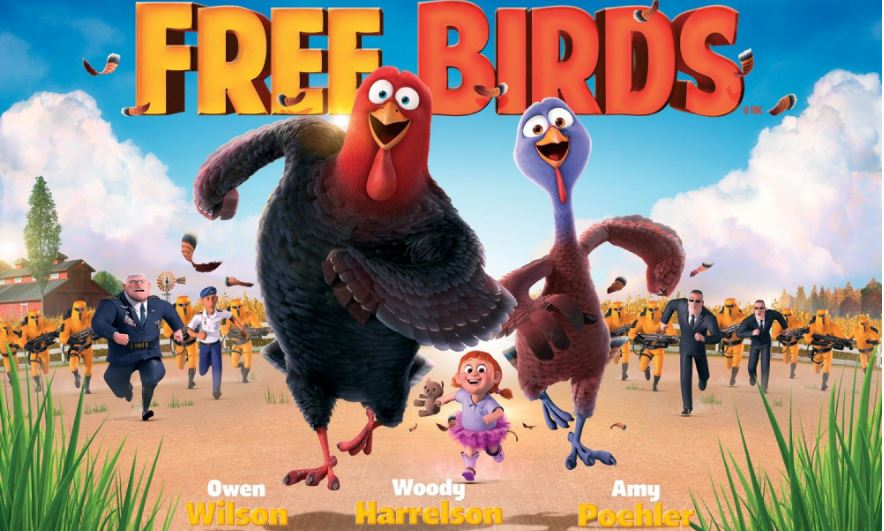 free-birds-top-10-best-thanksgiving-movies-all-time-you-must-watch-2017