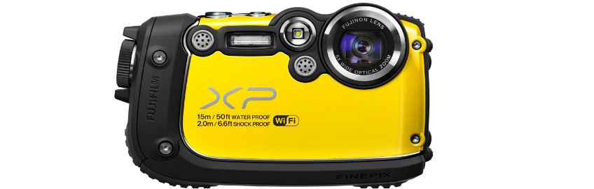 fujifilm-finepix-xp200-top-10-best-selling-waterproof-cameras-2017