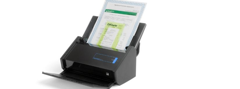 fujitsu-scan-snap-ix500-top-10-cheapest-scanner-reviews-in-2017-2018