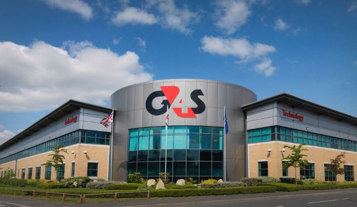 g4s-top-10-largest-companies-in-the-world