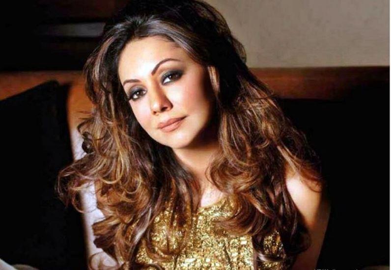 gauri-khan-most-popular-powerful-bollywood-star-wives-2018