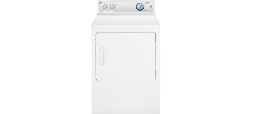 ge-gtdp200efws-top-10-popular-clothing-dryers-2017-2018