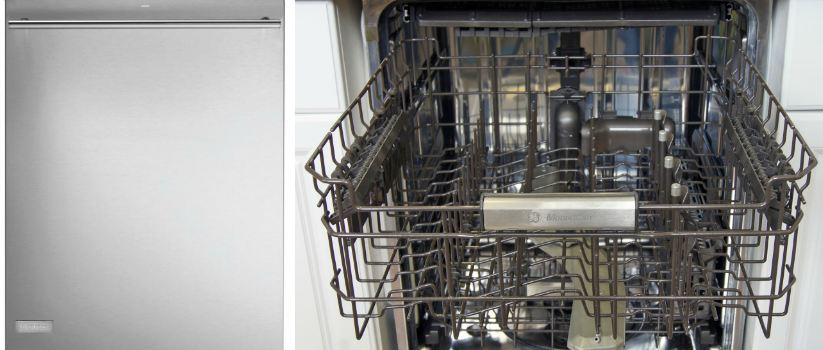 ge-monogram-fully-integrated-dishwasher-zdt870ssfss-top-10-most-popular-dishwasher-2017-2018