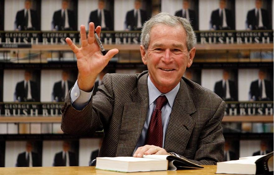 george-w-bush-top-most-popular-worst-politicians-in-the-world-2018