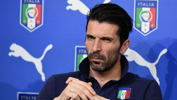 gianluigi-buffon-top-popular-richest-football-players-in-italy-2019